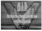 Image via A História Vai ao Cinema.