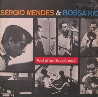sergio-mendes-bossa-rio1