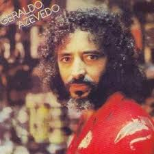 Azevedo released his first solo album, Inclinações Musicais, in 1981.