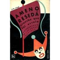 Cover of Jota Efegê's 1965 book