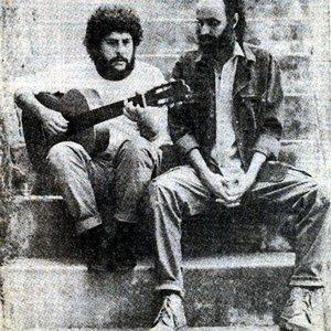 Mauricio and Aldir