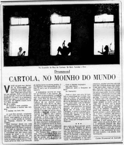 Cartola_NoMoinho