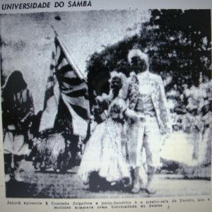 Portela 1959