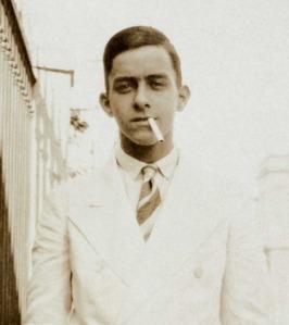 Vinicius_1928