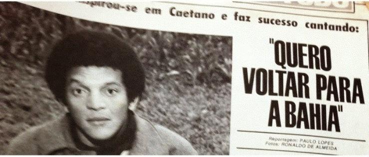1970-paulo-diniz_quero-voltar-para-bahia