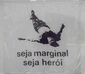 seja-marginal
