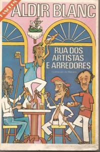 rua-dos-artistas-e-arredores-de-aldir-blanc-557101-mlb20271391652_032015-f