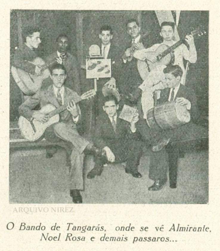 Bando De Tangarás.jpg