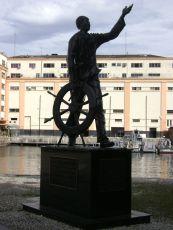 Joaocandido_status_Praça XV